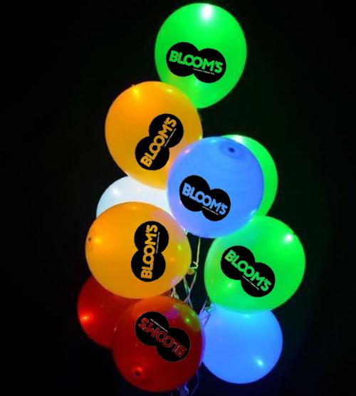 globos-led-personalizados