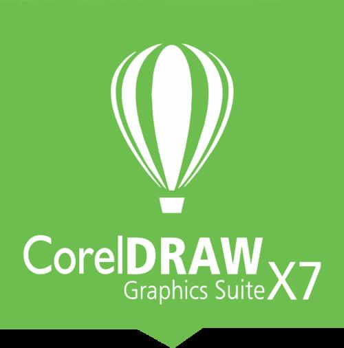 programas para vectorizar un logotipo