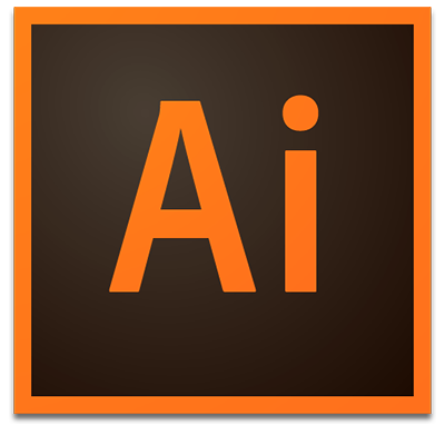 progrmas para vectorizar un logotipo