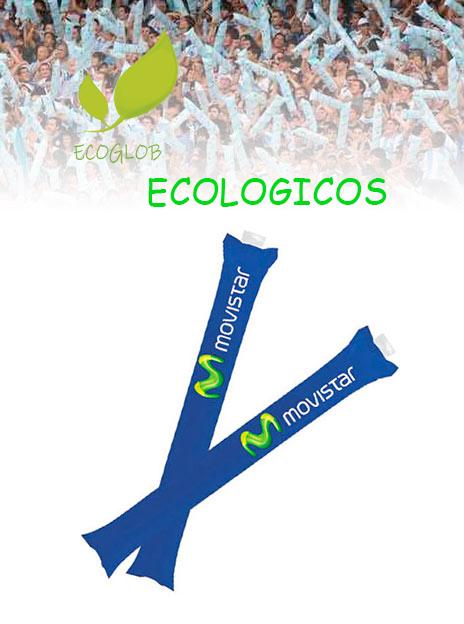 APLAUDIDORES-ECOLOGICOS-PERSONALIZADOS