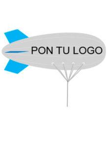 plantilla-zeppelines