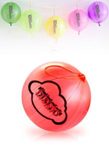 Pelotas Punchball Personalizados