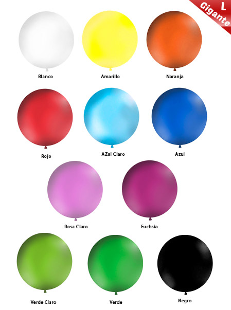 colores-globos-gigantes