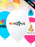 globos35-personalizados 8tintas