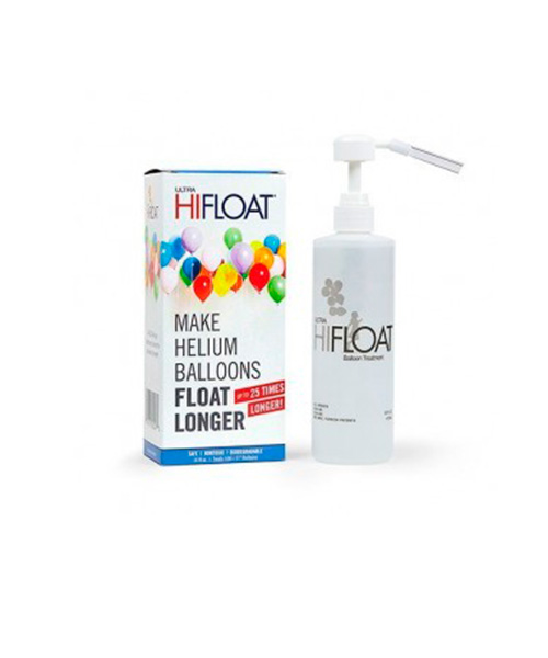 hitfloat-medium-475ml