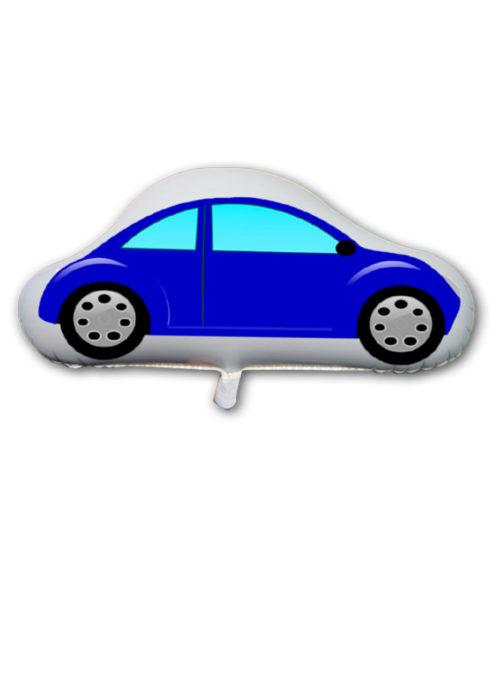 forma-prediseño-cojin-coche